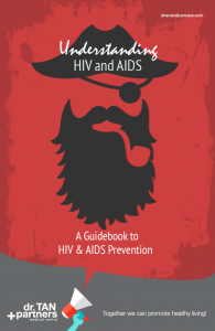 HIV_ebook_2015-01