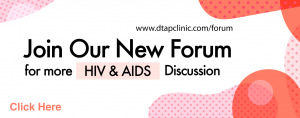 hiv-aids-forum
